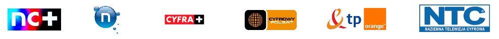 montaż anteny Gliwice, ustawienie anteny Gliwice, montaż anten Gliwice, ustawienie anten Gliwice – Satelitarnych oraz naziemnych DVB-T